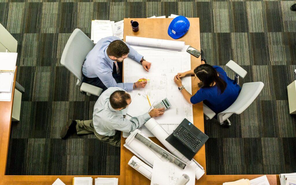 Basn - Assessoria e Consultoria Contábil - Projetos